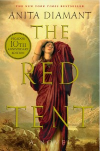 anita-diamants-bestselling-book-the-red-tent-is-set-to-be-adapted-into-a-lifeway-miniseries